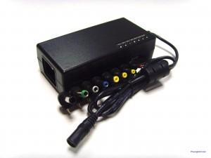 Nguồn đa năng 12V-24V nhiều cấp điện áp đầu ra