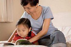 Vì sao cha mẹ Nhật không khoe con trên mạng xã hội?