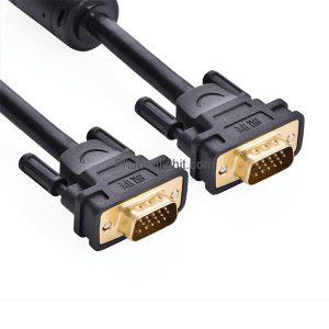 Cáp VGA to VGA dài 10 mét hãng Ugreen UG-11633