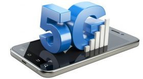 Mạng 5G khác gì mạng 4G?