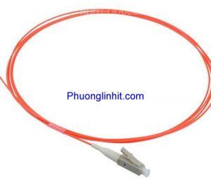 Dây hàn Quang-Pigtail LC Multimode