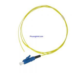 Dây hàn quang Singlemode LC/UPC ( Pigtail FC )