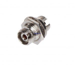 Đầu nối quang (Adapter) FC-FC Multimode