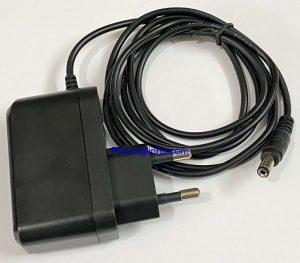 Adapter nguồn 1 chiều 9V-1A