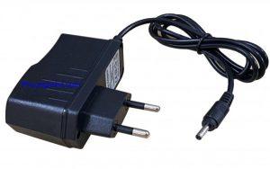 Nguồn DC 5V-2A chân nhỏ lắp cho Camera IP yoosee, Switch TP-Link