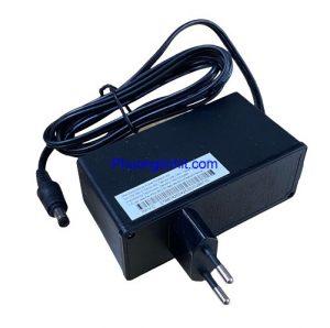Adapter DC 12V-2.8A Nguồn 1 chiều 12v lắp cho đầu ghi hình camera